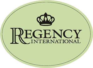 regency-international-logo-6026730d05324.png